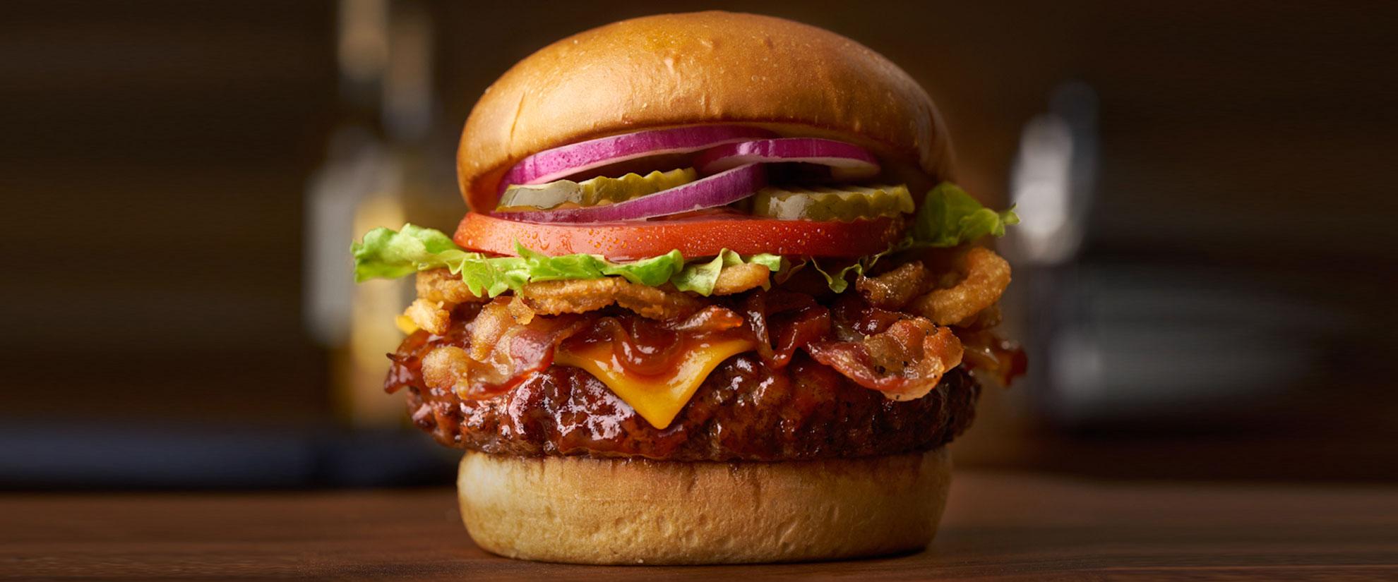 burger-1-1-1