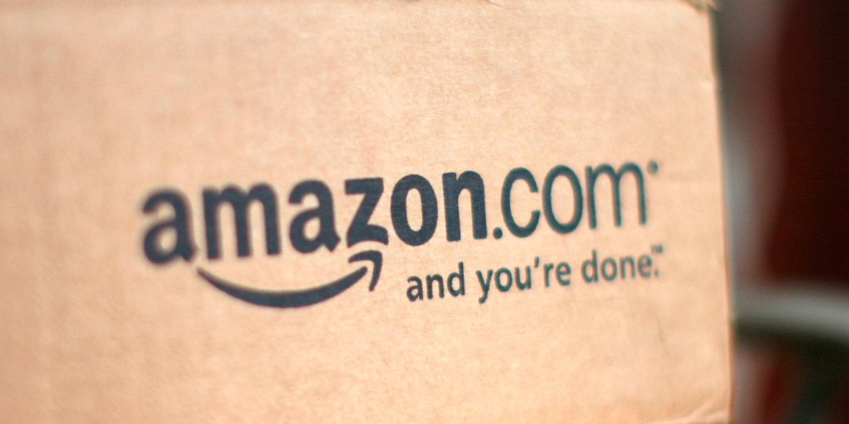 these-9-little-known-perks-show-why-amazon-prime-is-so-much-more-than-free-shipping.jpg