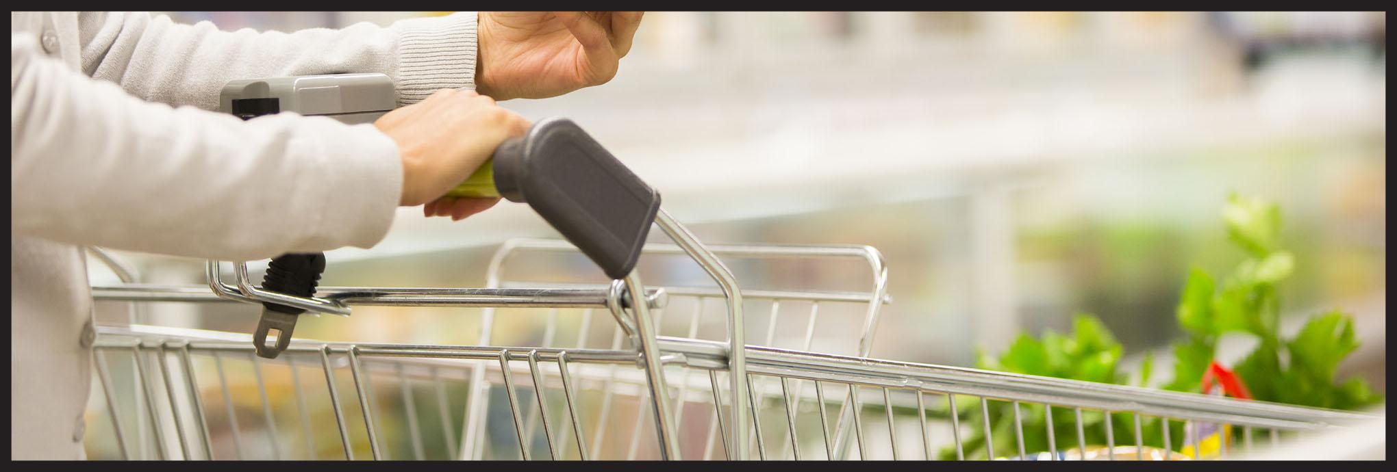 WMI_grocery_Header.jpg