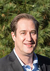 Eric Cowles
