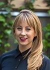Jenna Manula Linares