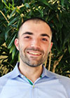Nick Koutsopoulos